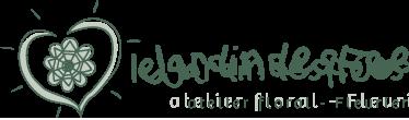 Le Jardin des Fées - atelier floral, Fleurier